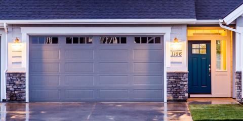 garage hawaii pinterest and the online floor pin doors