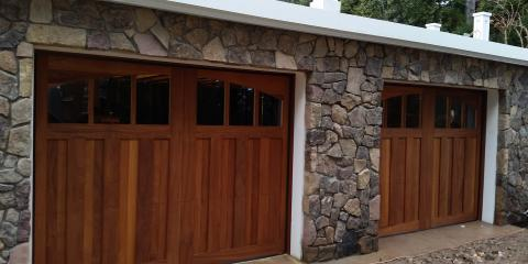3 Things to Keep in Mind When Buying a Garage Door, Williamsport, Pennsylvania