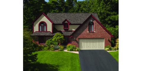 Protect Your Roof With These Tips From Paramount Roofing & Siding, Madison, Wisconsin