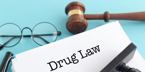 Why You Need an OWI Attorney for Charges Involving Synthetic Marijuana, Platteville, Wisconsin