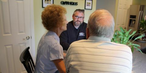 5 Tips to Remember When Discussing Elderly Care With Loved Ones, Jacksonville, Alabama