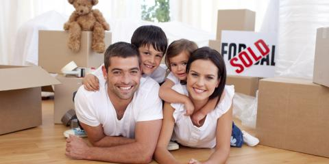 How Owners Title Insurance Can Save You Money, Burnsville, Minnesota