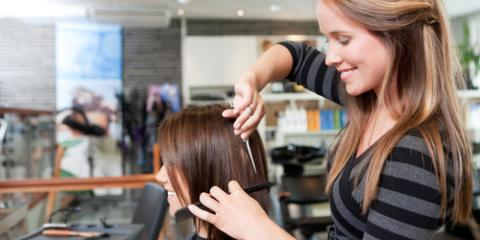 3 Hair Care Secrets Revealed by Seymour\'s Top Beauty School - Oxford ...