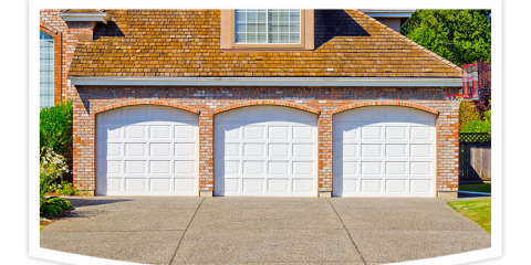 Elegant Oxfordu0026#039;s Garage Door Experts Share 3 Maintenance Tips, Oxford,  Connecticut