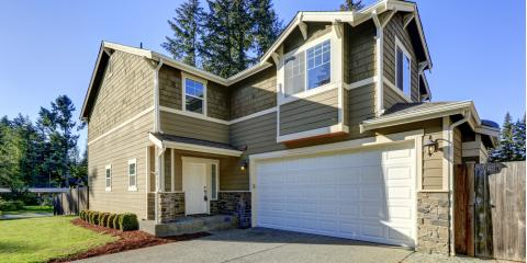 3 Tips for Maintaining Garage Door Safety , Oxford, Connecticut