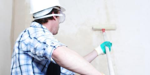 3 Important Factors to Think About Before Hiring an Interior Painting Contractor, Oxford, Ohio