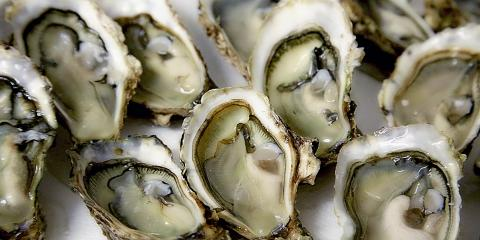 Everything You Need to Know About Oyster Bars, Gulf Shores, Alabama