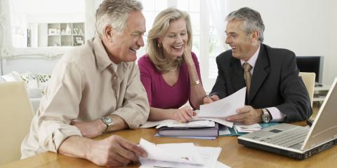 3 Estate Planning Tips to Avoid Beneficiary Disputes, Ozark, Alabama