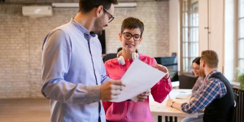 4 Signs You May Need a Bankruptcy Attorney for Your Business, Ozark, Alabama