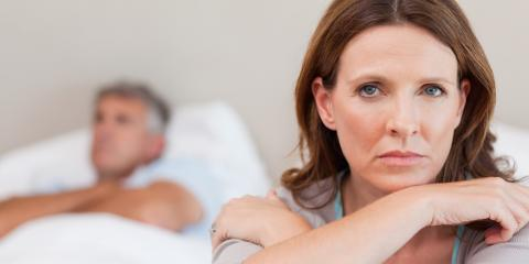 What to Do When Divorce Is Imminent: Advice From a Family Law Attorney, Ozark, Alabama