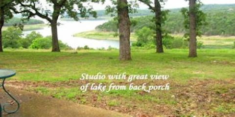3 Tips for Maintaining a Home With Acreage in Arkansas' Ozarks Region, Mountain Home, Arkansas