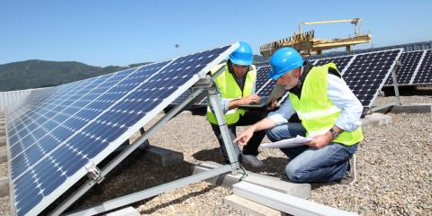 3 Benefits of Storing Solar Energy , Kailua, Hawaii