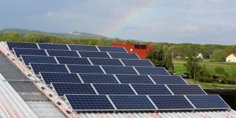 Kailua-Kona Electricians Explains 4 Ways Switching to Solar Saves Money, Kailua, Hawaii