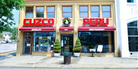 Cuzco Peru Restaurant Peruvian Restaurants And Food Lynbrook New York