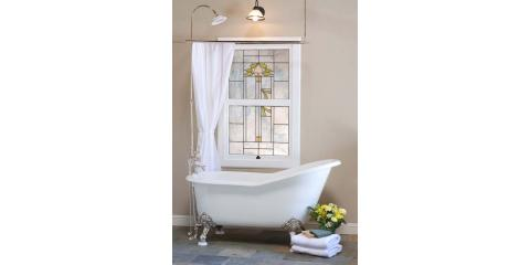 10% Off Any Brass Bathroom Fixture, Scottsdale, Arizona