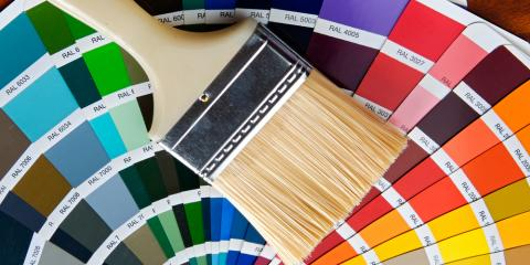 3 Important Tips to Find the Best Painting Contractor, Union, Ohio