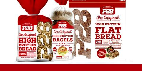 25% off ALL P28 products, West Palm Beach, Florida