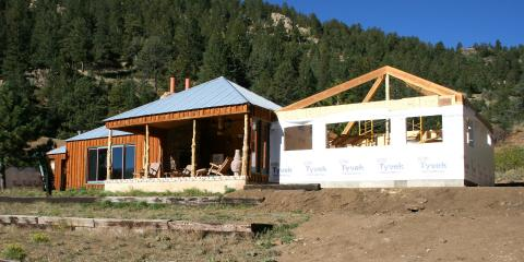Tips From Oakley Construction on How to Keep Your Home Expansion / Remodel           Project Within Budget, Cotopaxi, Colorado