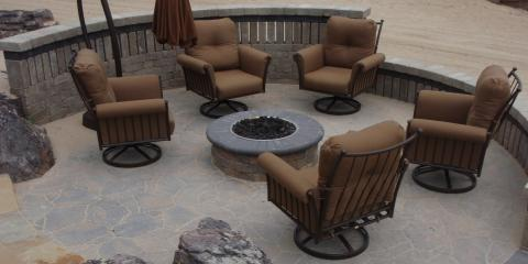 See Your Landscaping Project in 3-D! , Grant, Nebraska