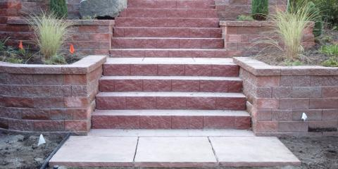 How to Know When it Is Time to Replace Your Patio Steps, Grant, Nebraska