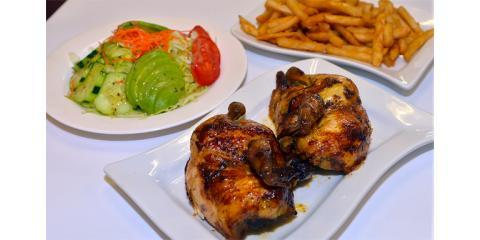 Three of The Best Peruvian Foods at Cuzcu Peru Restaurant That You Must Try, Hempstead, New York