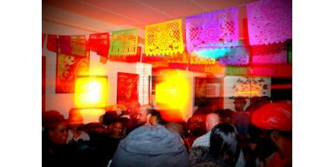 Get Ready For Spring by Booking Your Graduation Party at NYC's Best Mexican Restaurant, Manhattan, New York