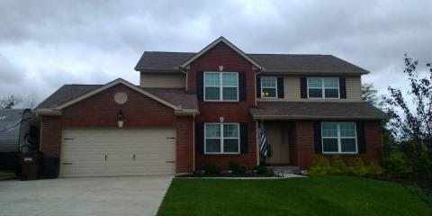 Another new listing!, Hamilton, Ohio