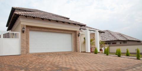 Buying a New Garage Door? Here's What You Should Consider, Lewis, Pennsylvania