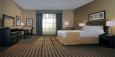Tips on How to Find the Best Hotel Deals, New Columbia, Pennsylvania