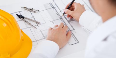 The Importance of Hiring the Right Structural Engineering Firm, Lewisburg, Pennsylvania