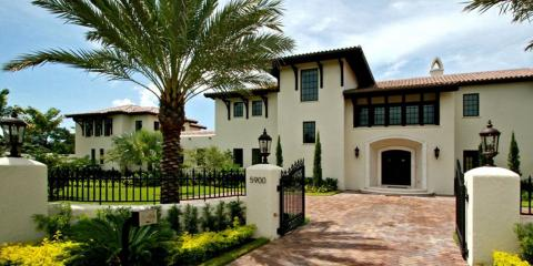 4 Ways To Incorporate Spanish Revival Into Your Home Design
