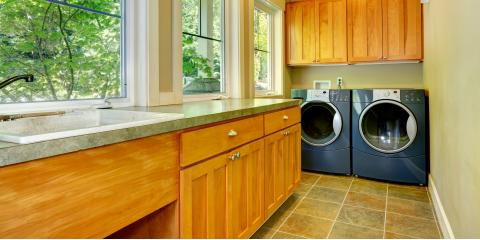 3 Reasons to Invest in a Washer & Dryer, Honolulu, Hawaii
