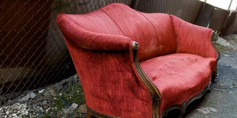 5 Ways to Benefit From Furniture Recycling, Honolulu, Hawaii