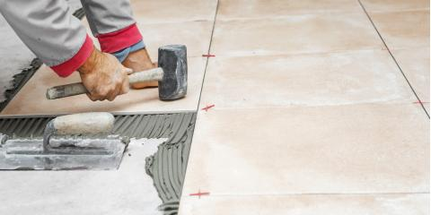 SPECTRALOCK® PRO Premium Grout: A Top Industry Choice, Lihue, Hawaii