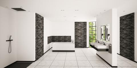 Which Porcelain Tiles Are Slip-Resistant?, Lihue, Hawaii