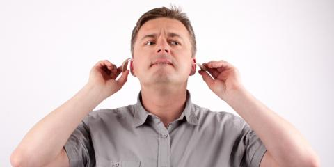 3 Tips for Reducing Hearing Aid Feedback, Honolulu, Hawaii