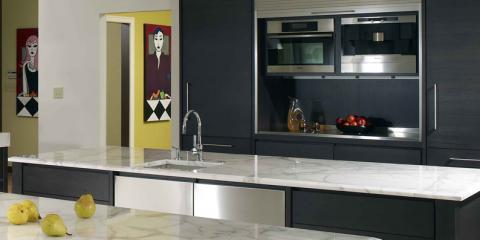 Pacific Appliance Group Inc, Household Appliances, Shopping, Honolulu, Hawaii