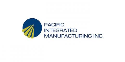 Pacific Integrated Manufacturing Inc., Manufacturing, Services, Bonita, California