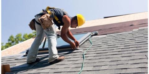 3 Home Roof Repair Tips for Winter From Kihei's Best Commercial Roofing Contractor, Kihei, Hawaii