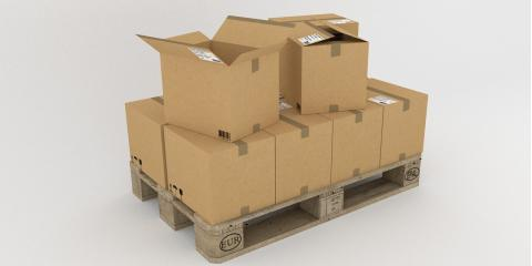 5 Important Benefits of Hiring Professional Packers & Movers, Lee, Iowa