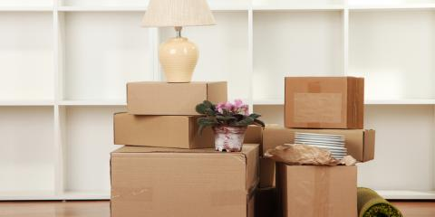 3 Essential Packing Materials for Any Move, Goetz, Wisconsin