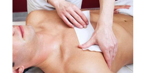 Paradise Men's Spa Offers 3 Options to Provide a Comfortable Waxing Experience, Manhattan, New York