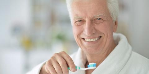 Caring for Your Dental Implant, Pagosa Springs, Colorado