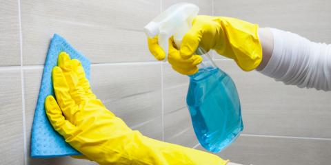 3 Reasons to Avoid DIY Mold Removal, Pagosa Springs, Colorado