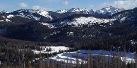 Pagosa Ski Rentals in Pagosa Springs e96e4be3f
