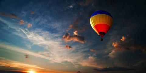 Family Vacation Events & Activities in Pagosa Springs, Pagosa Springs, Colorado
