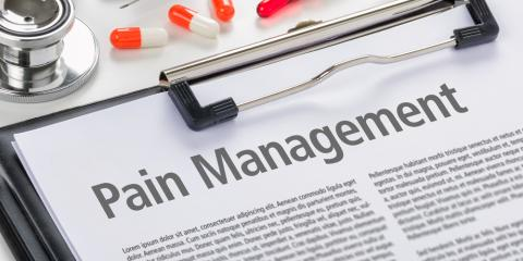 3 Signs You Should Visit a Pain Management Specialist, Queens, New York