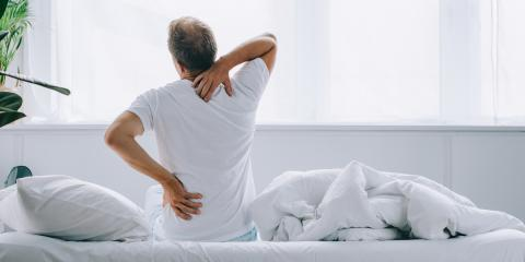 How is Chronic Pain Different From Acute Pain?, Dardenne Prairie, Missouri