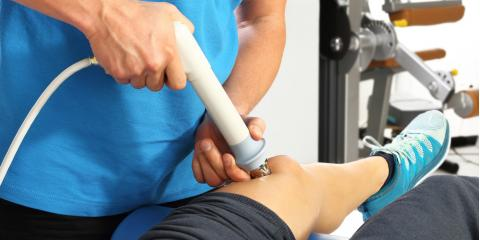 A Guide to Cold Laser Therapy, Columbia, Illinois