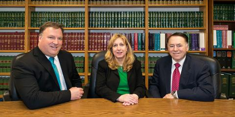 Paine Kilpatrick Coleman & Mahoney PC, Personal Injury Attorneys, Services, Tacoma, Washington
